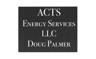 ACTS Energy Service LLC