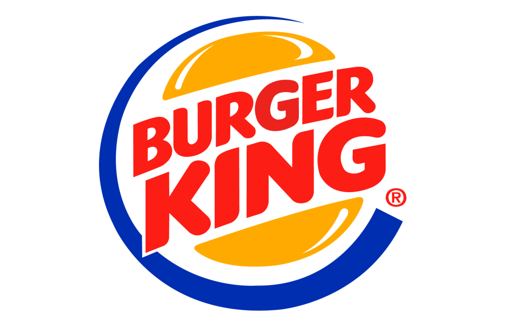 Burger_king_logo-5