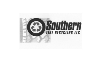 Southern Tire Recycling LLC